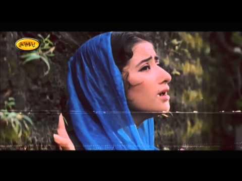A Hari Haran,Kavita KrishnamurthyTu Hi ReBombayYouTube