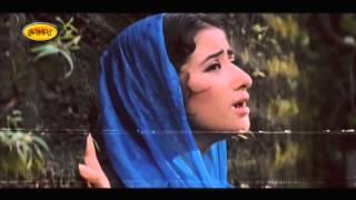 A Hari Haran,Kavita Krishnamurthy   Tu Hi Re   Bombay   YouTube
