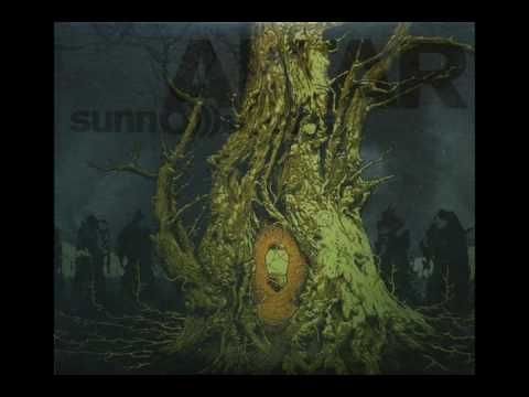 Sunn O))) & Boris - The Sinking Belle Blue Sheep