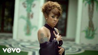 Keyshia Cole — Intro (Last Tango)