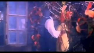 Video Rim Jhim Rim Jhim Full Video Song HQ With Lyrics   1942   A Love Story download MP3, 3GP, MP4, WEBM, AVI, FLV Agustus 2018