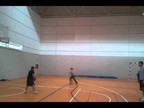 entrenamiento-tiro-de-3-baloncesto