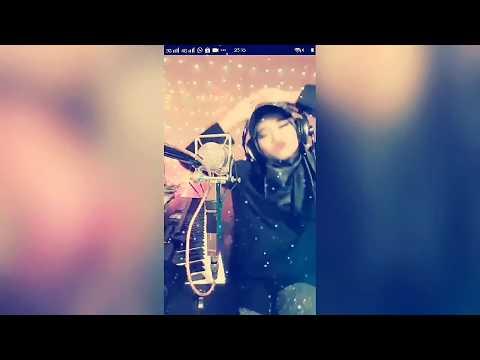 Juragan Empang (Cover Ayuenstar) Live on BIGO Broadcaster thumbnail