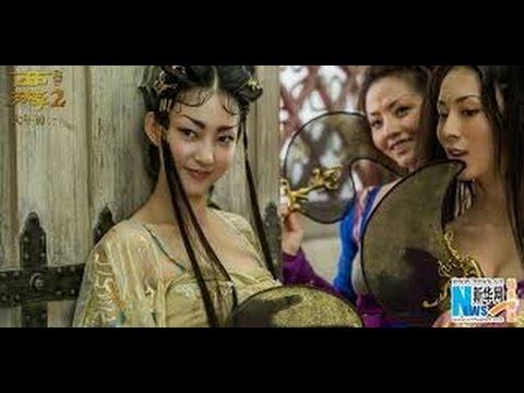 Journey To The West: Kera Sakti Ala Stephen Chow