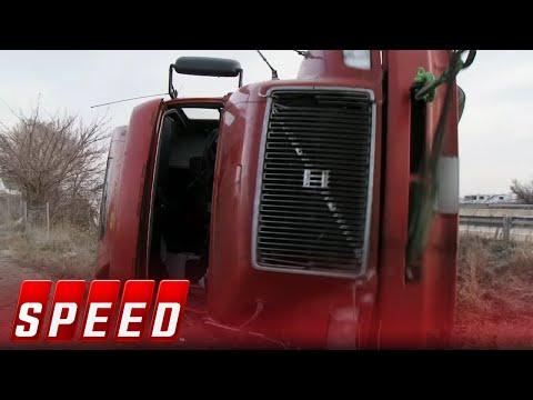 Wrecked - Season 2 Episode 1 - Thanksgiving