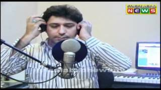 I am in LOVE , Filmi Song , Superhit Love beats Music Faisalabad News 2012