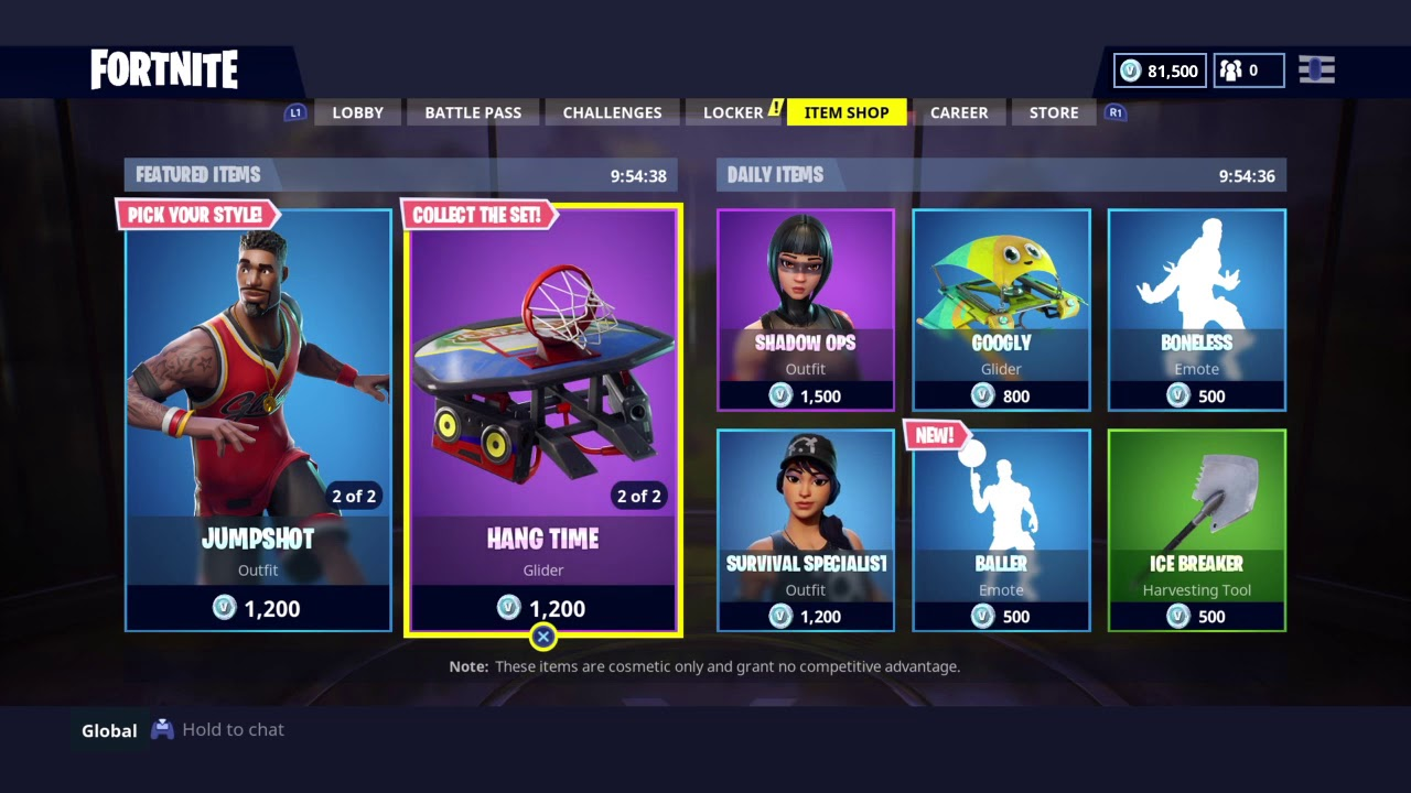 Fortnite V Bucks Accounts For Sale Cheap Price Youtube