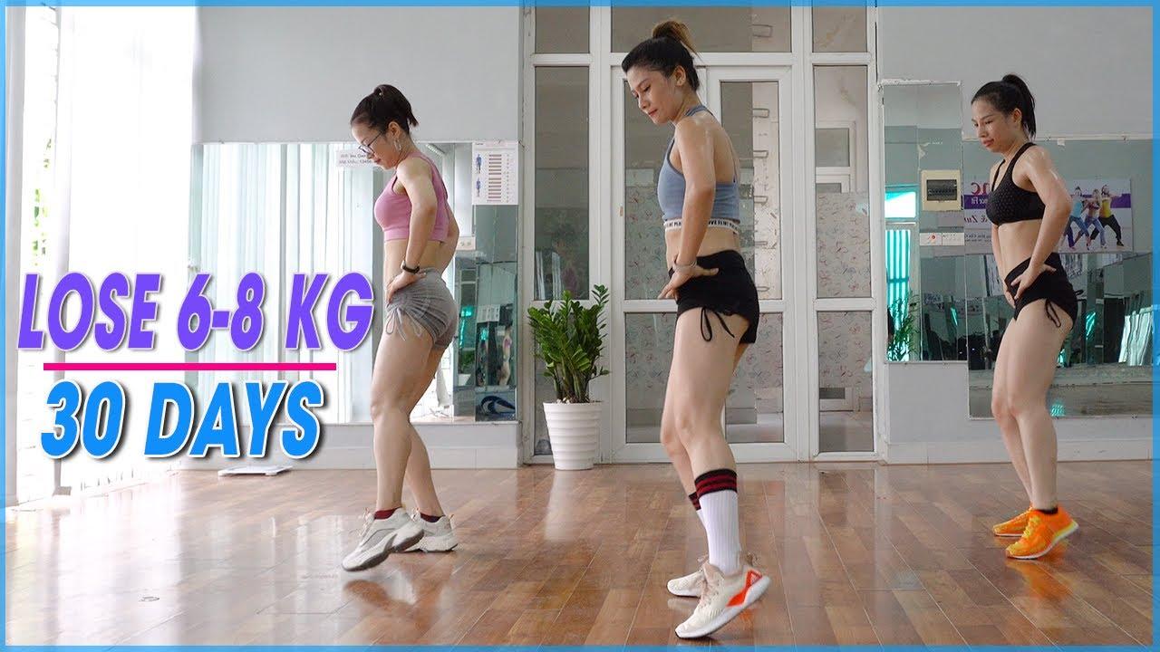 15 kg súlycsökkenés 45 nap alatt nő zsírvesztés