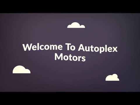 Autoplex Motors - Used Cars For Sale in Lynnwood, WA
