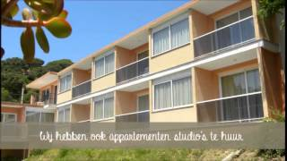 Camping Canyelles Lloret de Mar Costa Brava Dutch