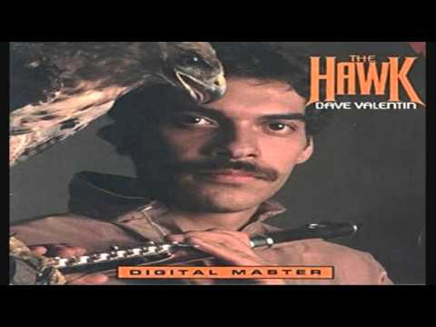 Dave Valentin Do It Again 1979 YouTube