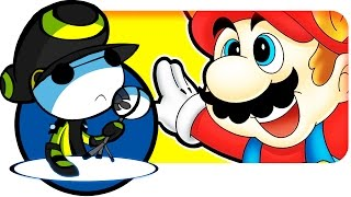33 pizza party podcast mario show last air bender 2 evil disneyland opens