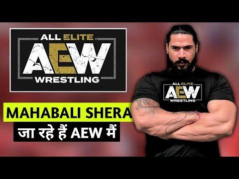 Baixar Indian Wrestler - Download Indian Wrestler | DL Músicas