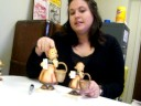 Guide to buying and selling Hummels, Hummel Figurines, Hummel Price Guide