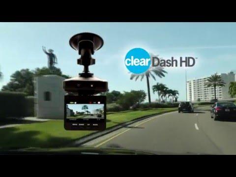 Clear Dash HD Spanish