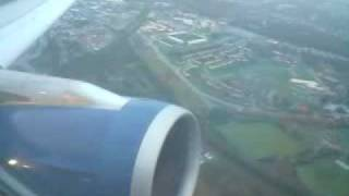 Best Plane Take Off!!!! Amazing Engine Sound!!!