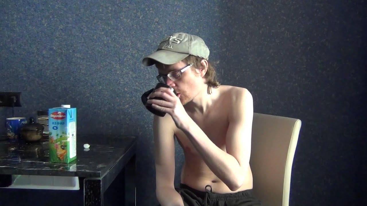 Смотреть шокирующее видео женская кончина из пизды