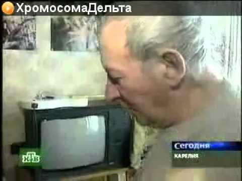 Первый Металлист СССР