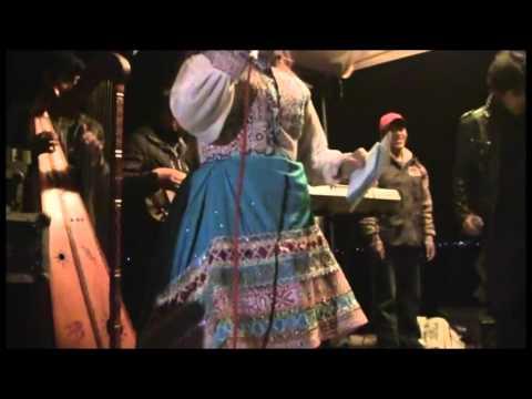Ada Kasani - en vivo en pedregal majes - arequipa