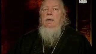 видео Всемирный совет церквей