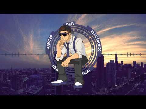 Vicetone - Heartbeat (DMNDZ Remix) [TRM Mixcut]