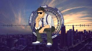 Repeat youtube video Vicetone - Heartbeat (DMNDZ Remix) [TRM Mixcut]