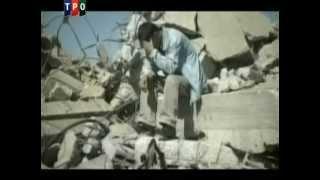 Холодная война: Ливан
