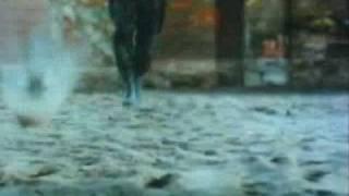 TOP FIGHTER aka RAGE OF HONOR - Deutscher Trailer