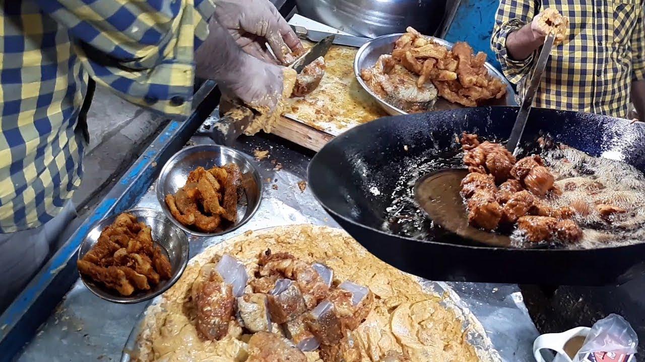 babas streetfood iserlohn