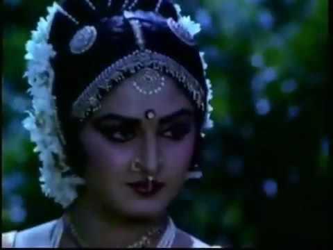 A best musical song film sur sangam,song by rajan sajan mishra