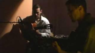 Duende - Flamenco En El Aire