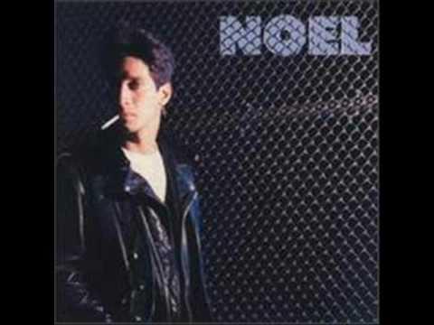 Noel - Silent Morning (2002 re-recorded version)