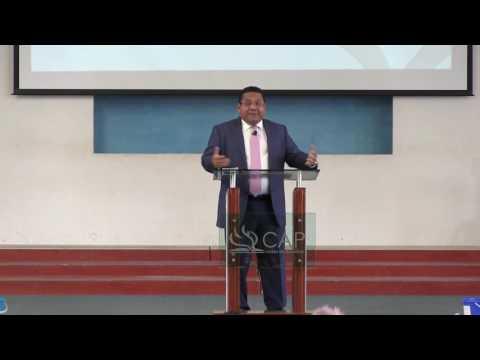 Cuando lo que Dios hace no tiene sentido - Pastor Elías Betanzos