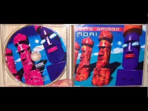 Mato Grosso - Mistery (1994 Bebele simele mix)