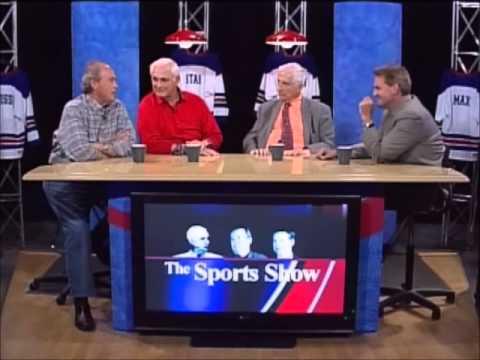 Sports show pics 83