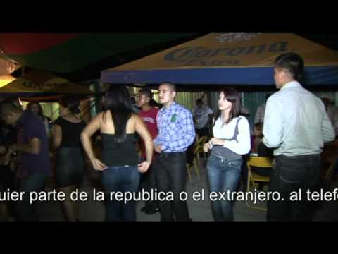 feria guadalupe de ramirez 2011 by graphix no  2