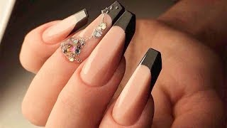 New Nail Art 2017 ♥ Top Nail Art Compilation #23 ♥ The Best Nail Art Designs & Ideas