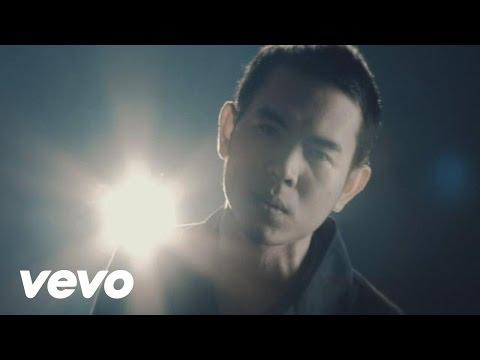 Nyawa Band - Berharap (Dia Itu Kamu) (Video Clip)