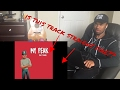 Chance the Rapper- My Peak| LEAKED UNOFFICIAL RELEASE!!