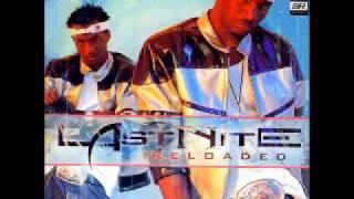 P-Square - Last Nite [Remix]