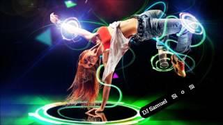 DJ Samuel - Si o Si