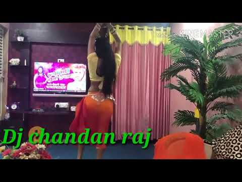 New best dj song kekra se leham sawad bhatar ihe holi ke bad mix by dj chandanRibha