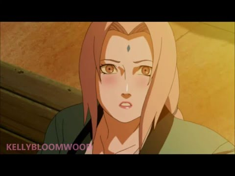 naruto a thousand years.wmv