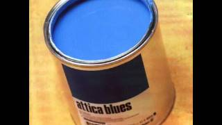 Watch Attica Blues Real Expense video