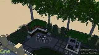 Oshins Family Residence v3