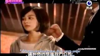 Desafió Extravagante [Trailer II]