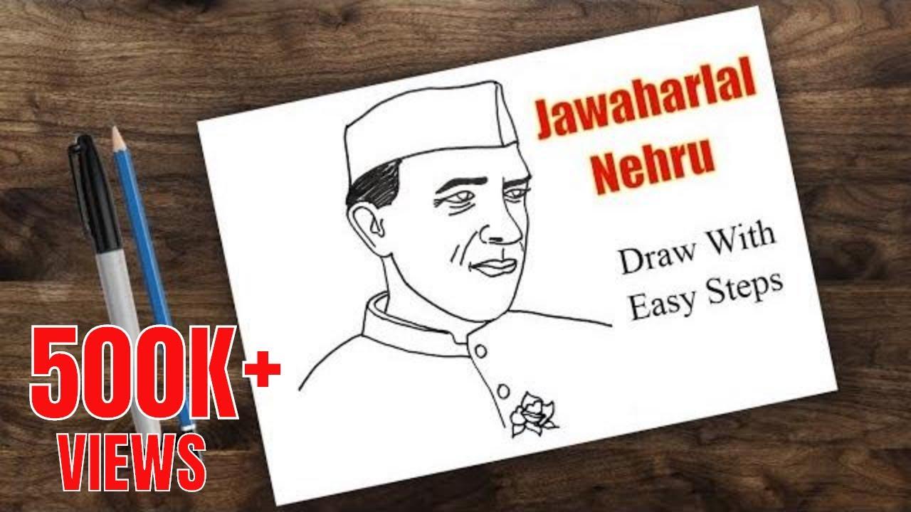 Nehru jawaharlalnehru jawaharlal