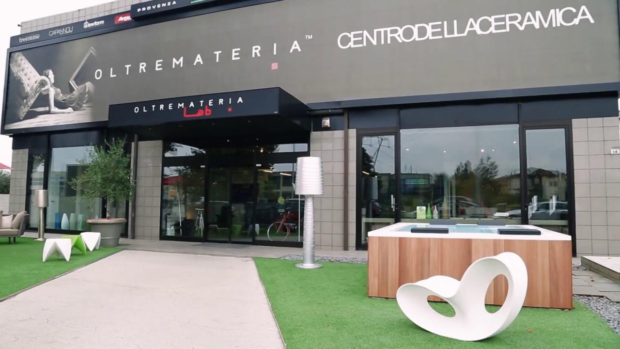 Centro Della Ceramica E Arredo Casa Srl.Centro Della Ceramica Pavimenti Ceramiche Piastrelle E