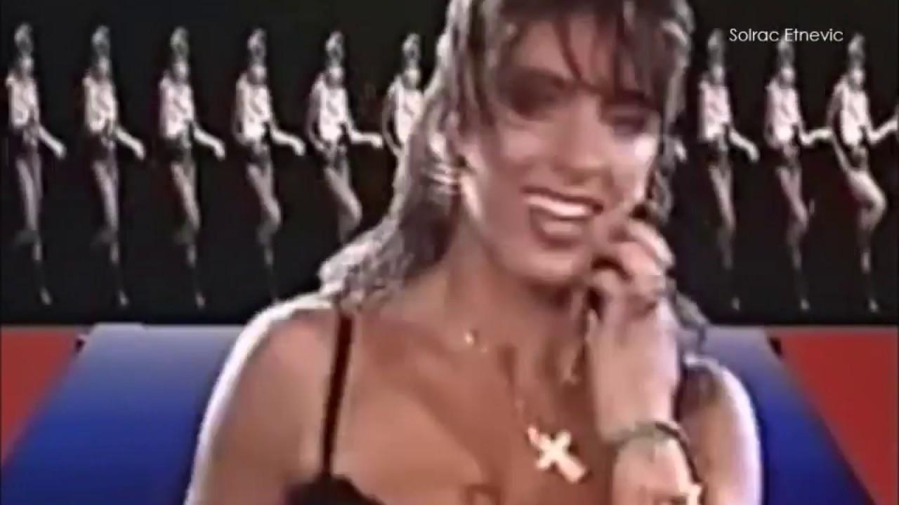 Asia carrera porn star