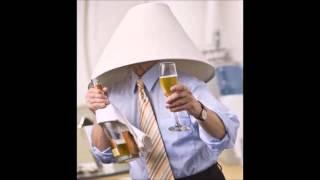 Auld Lang Syne (Dancing Japanese Robot Version)